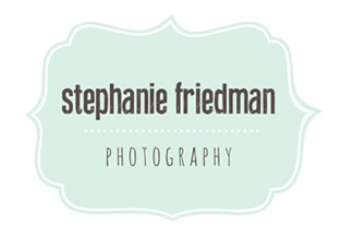 Stephanie Friedman logo